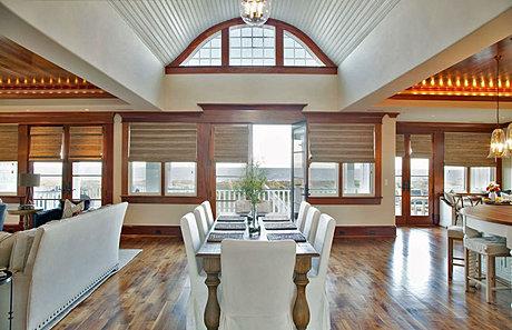 Interior Designer Sullivan 39 S Island Mount Pleasant Isle Of Palm