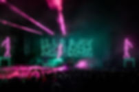 The_Chemical_Brothers-8753 (Copy).jpg