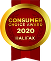 CCA-2020-HALIFAX[1]_edited.png