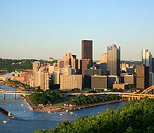 Pittsburgh Reporters, Courts, Legal Services, Legal Assistance, Court Services, Pittsburgh Court Reporters, Johnson & Mimless, J and M Reporters, Pittsburgh Court Services, Pittsburgh Depositions, Deposition Services, Top Court Reporting, Pittsburgh Court