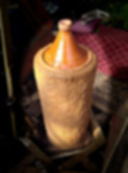 Cob Rocket .jpg