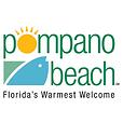 pompano beach .png