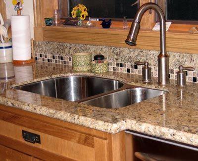 granite-countertop1