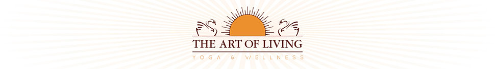 Art of Living Montreal yoga meditation breathing