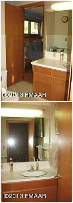 Bathroom Remodel Fargo kenowski remodelandtile   blog