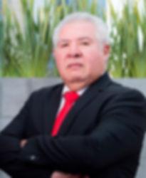 Héctor Chávez (1).jpg