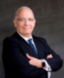 Manuel Forcada (1).jpg