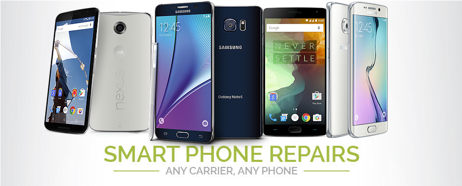 Cell Phone Repair| Winston Salem