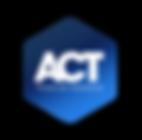 ACT_Logo_Miniatura.png