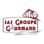 Groupe Gourmand.jpg