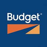Logo Budget petit.jpg