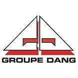 Logo-groupe-dang.jpg