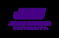 JMU-Logo-RGB-vert-purple.png