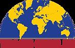 logo trackstar_test-05.png
