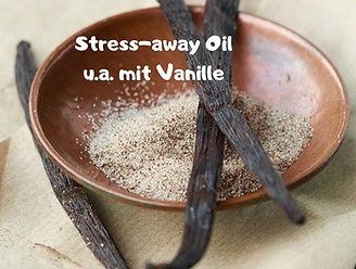 Stress-away Oil u.a. mit Vanille.jpg