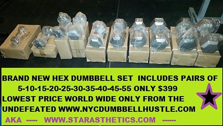 york 40 lb dumbbell set. 20151013_184238_resized.jpg york 40 lb dumbbell set