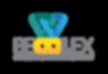 BECOLEX_Logotype_RGB.png