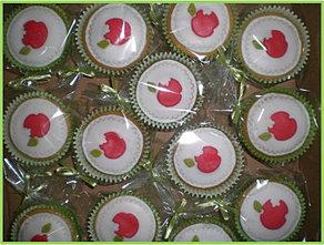 Cup+cakes+(8)_1017x768.jpg