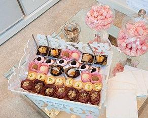doces+07_1002x800.jpg