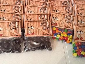 doces+10_1067x800.jpg