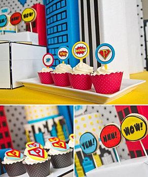 Cup+cakes+(7)_643x768.jpg