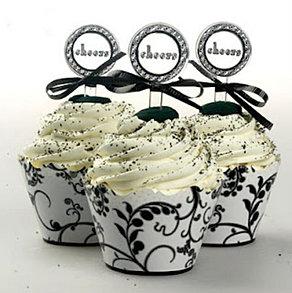Cup+cakes+(3)_766x768.jpg