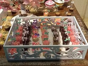 doces+02_1067x800.jpg