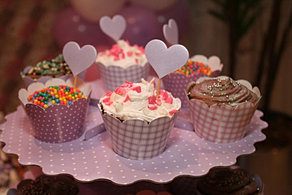 Cup+cakes+(11)_1024x683.jpg
