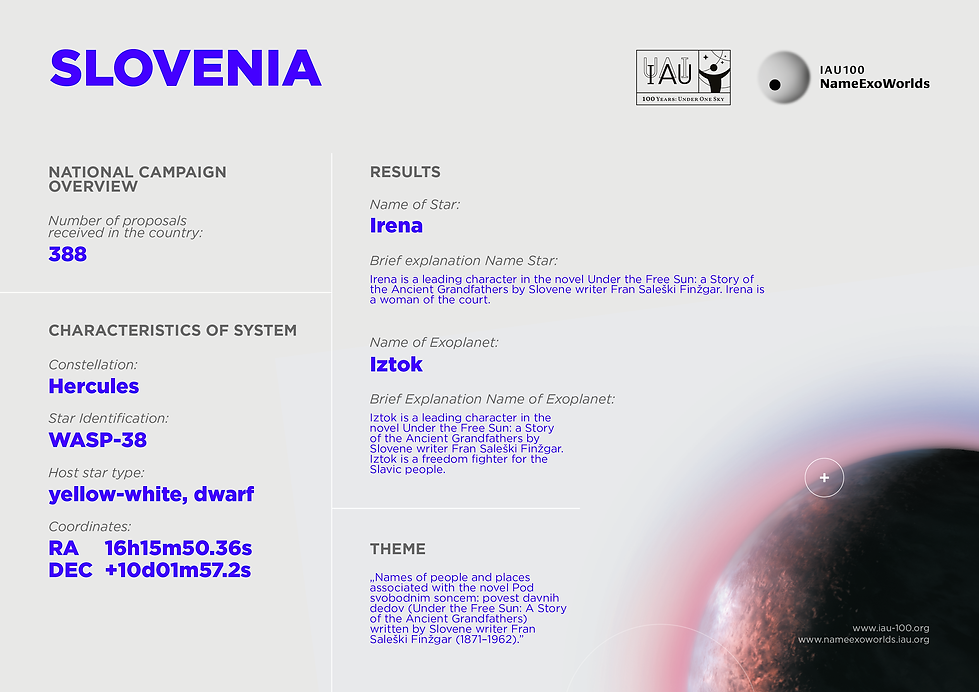 Slovenia_Infographic_94.png