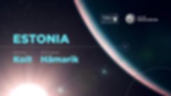 Estonia_banner_33.png