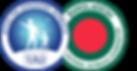NOC_logo_Bangladesh.png