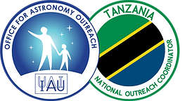NOC_logo_Tanzania.png
