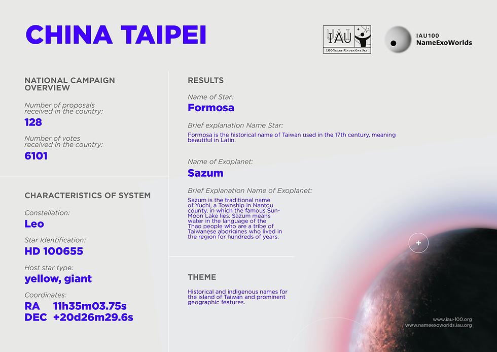 ChinaTaipei_Infographic_20.png