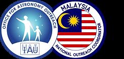 NOC_logo_Malaysia.png