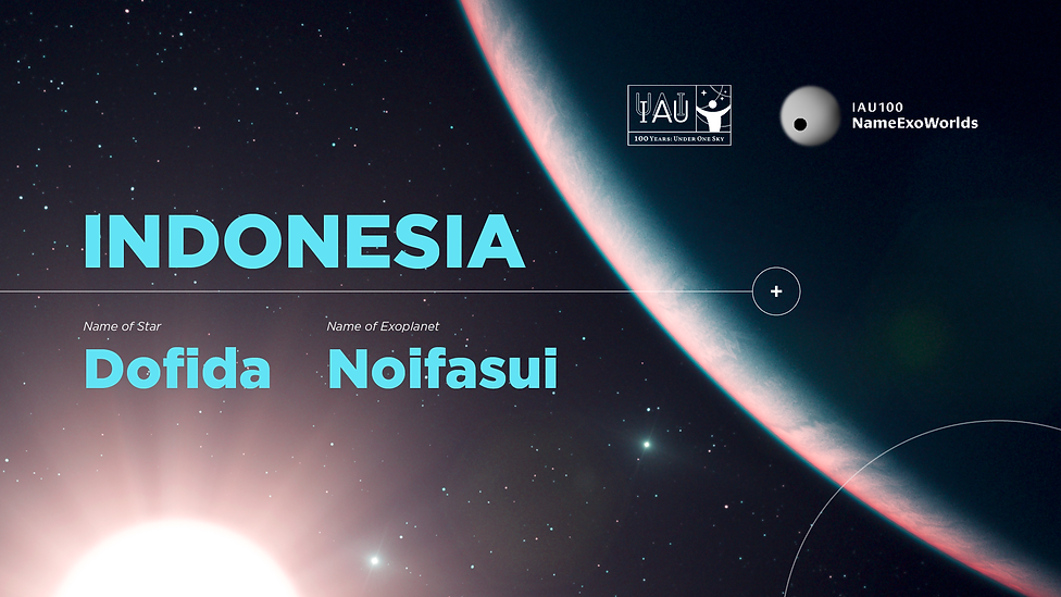 Indonesia_banner_48.png