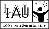 IAU100_black_RGB.png