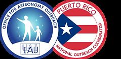 NOC_logo_PuertoRico.png