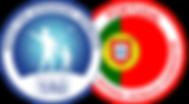NOC_logo_Portugal.png