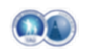 NOC_logo_Guatemala.png