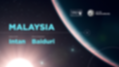 Malaysia_banner_65.png
