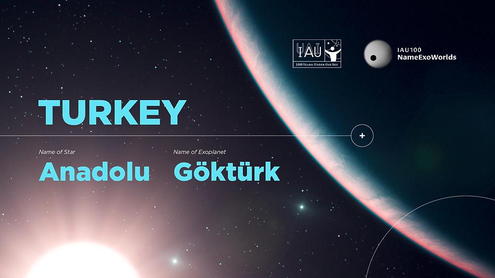 Turkey_banner_108.png