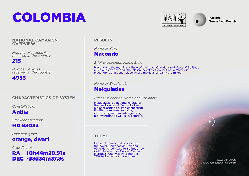 Colombia_Infographic_21.png
