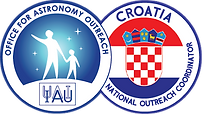 NOC_logo_Croatia.png