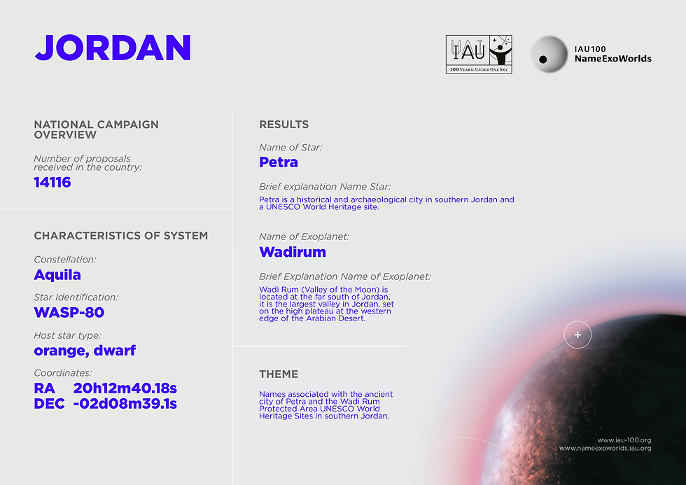 Jordan_Infographic_55.png