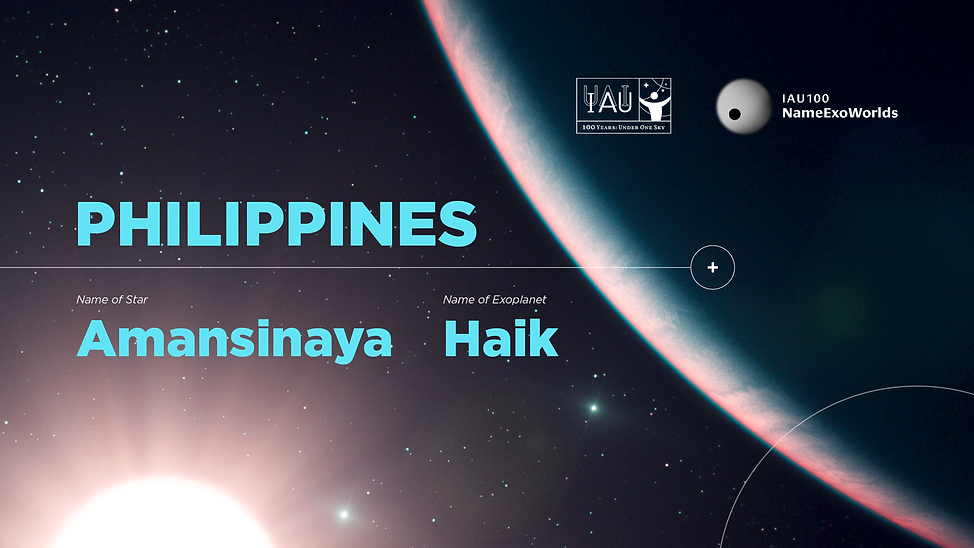 Philippines_banner_84.png