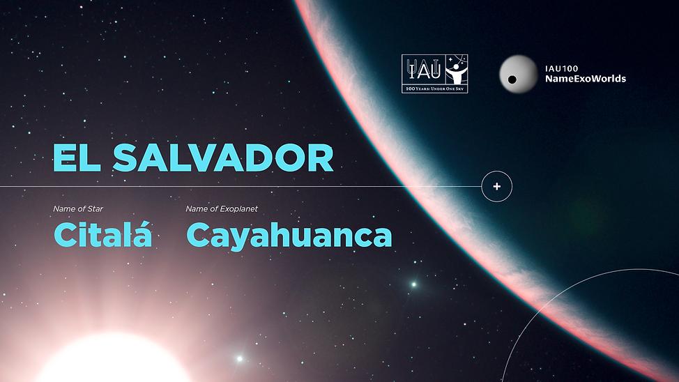 ElSalvador_banner_32.png