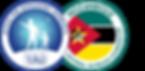 NOC_logo_Mozambique.png