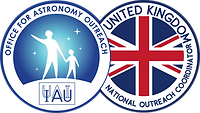 NOC_logo_UnitedKingdom.png