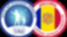 NOC_logo_Andorra.png