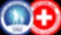 NOC_logo_Switzerland.png